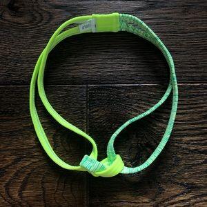 Ivivva Girls Headband